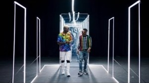 "Video: MHD – ""Bella"" ft. Wizkid"